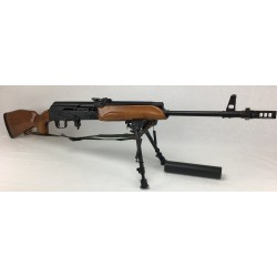 Carabine Izhmash Saiga .223 Remington