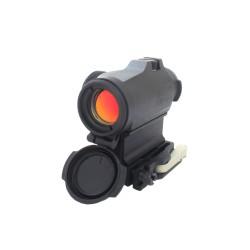 Aimpoint Micro T1 2 MOA