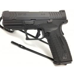 Pistolet HS Produkt SF19 3.8 9x19mm Occasion
