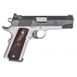 Pistolet Springfield Armory 1911 Ronin calibre 9x19