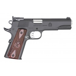 Pistolet Springfield Armory 1911 Range Officer Target calibre 45 ACP