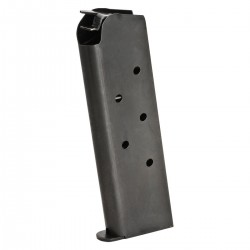 Chargeur Springfield Armory 1911 45 ACP 7 coups