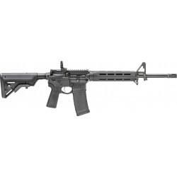 "Carabine Springfield Armory Saint 16"" 223 Rem"