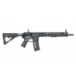Knight's Armament SR-15 E3 CQB MOD 2 M-LOK - 11,5''