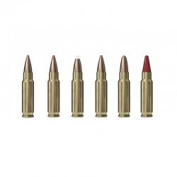 1000 Munition FN 5.7x28 SS192