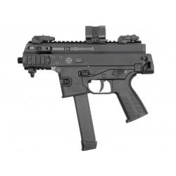 Pistolet APC9 K PRO chargeur Glock 9x19 mm