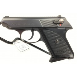 Pistolet Walther TPH .22 Long Rifle Occasion