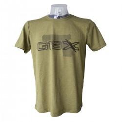 T-shirt Glock 19X
