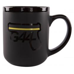 Mug Glock 44