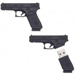 Clé USB Pistolet Glock