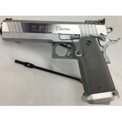 Pistolet MetroArms Corporation Pantera 9x19 mm occasion