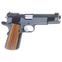 "Pistolet Les Baer 1911 Premier II 5"""