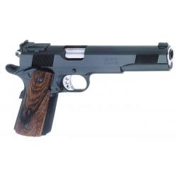"Pistolet Les Baer 1911 Premier II 6"""