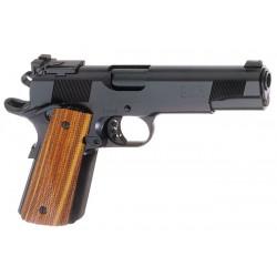 """Pistolet Les Baer 1911 Premier II 5"""" Super-Tac"""