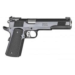 "Pistolet Les Baer 1911 Premier II 6"" Hunter 10mm Auto"
