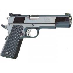 """Pistolet Les Baer 1911 Premier II 5"""" 10mm Auto"""