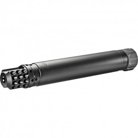 Modérateur de son Surefire .50 BMG