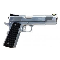 """Pistolet Les Baer 1911 Kenai spécial 5"""" 10mm Auto"""
