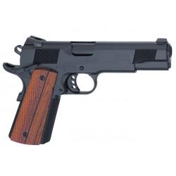 """Pistolet Les Baer 1911 SRP 5"""" 45 ACP"""