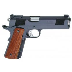 """Pistolet Les Baer 1911 Monolith 5"""""""