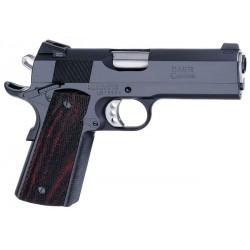 """Pistolet Les Baer 1911 Monolith Commanche 4.25"""""""