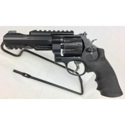 "Revolver Smith & Wesson Performance Center modèle 327 5"" .357 Magnum Occasion"