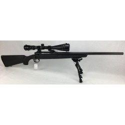 Carabine Savage Axis .308 Win Occasion