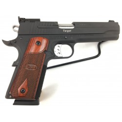 Pistolet SIG SAUER 1911 Black Target .45 ACP Occasion
