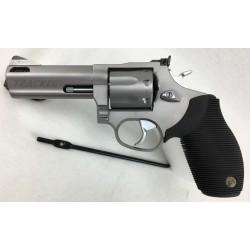 "Revolver Taurus 627 Tracker 4"" .357 Occasion"