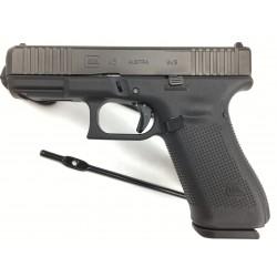 Pistolet Glock 45 MOS 9x19 Occasion