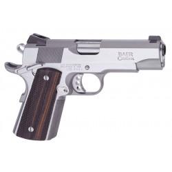 "Pistolet Les Baer 1911 Stinger 4.25 "" 45 ACP"