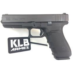 Pistolet Glock 21 Gen4 .45 ACP Occasion
