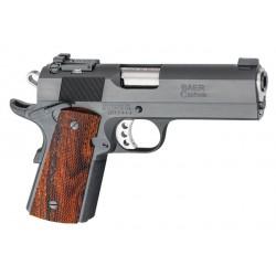 "Pistolet Les Baer 1911GT Monoligh Stinger Heavyweight 4-1/4"""