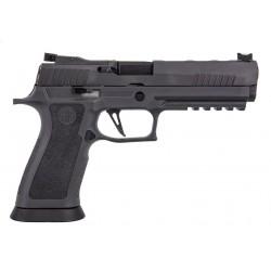 Pistolet Sig P320 X-Five Legion 9x19mm