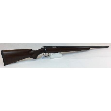 Carabine CZ453 Varmint .22 Long Rifle Occasion