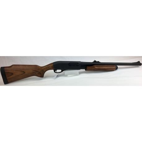 Fusil à pompe Remington 870 cal.12/76 Occasion