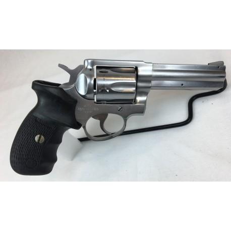 Revolver Manurhin MR88 .38  occasion 901