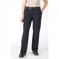 Pantalon 5.11 Taclite Pro Pant Femme