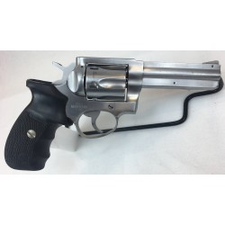 Revolver Manurhin MR88 .38  occasion 129