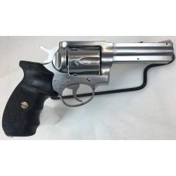 Revolver Manurhin MR88 .38  occasion 904