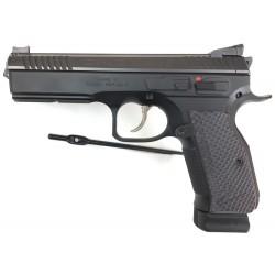 Pistolet CZ Shadow 2 9x19mm Occasion