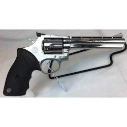 "Revolver Taurus modèle 689 6"" .357 Mag Occasion"