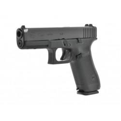 Pistolet Glock 17 Gen 5 FO