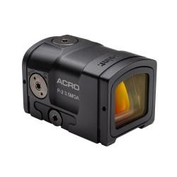 Aimpoint ACRO P-2 3.5 MOA