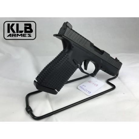 Pistolet Arsenal Firearms Stryk B 9x19 mm