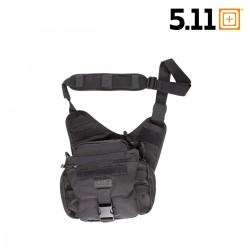 Sac 5.11 Push Pack noir