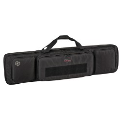 Explorer Case Gun Bag 108