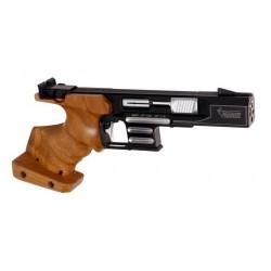 Pistolet Pardini SP New RF 22lr
