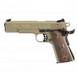 Pistolet Sig Sauer GSR 1911 22lr Desert