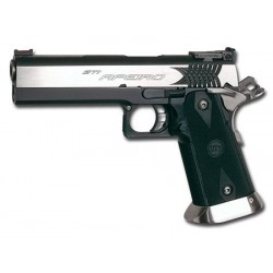 "Pistolet STI 2011 Apeiro 5"" cal 9mm"